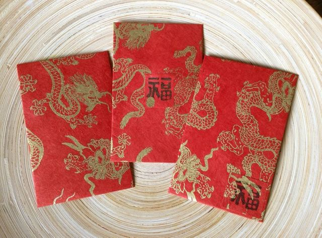Alipay users complain about red envelope promotion as battle with Tencent rages featured image