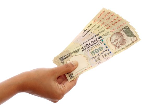 Capital Float, An Online Lending Platform For Indian Entrepreneurs, Scoops Up $13M From Sequoia and featured image