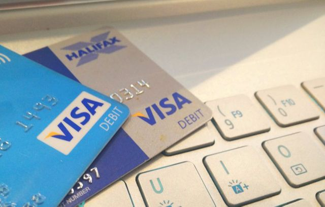 Visa begins 'aggressive' rollout of PayPal competitor Visa Checkout, launching in 7 new marketstoda featured image