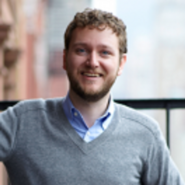 Betterment Raises Another $60 Million for Smarter Investing featured image