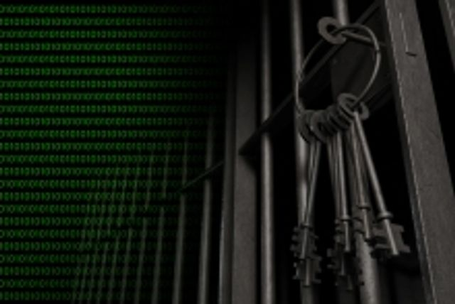AMERICAN AND BRITISH spies hacked into the internal computer network of the largest manufacturer of featured image