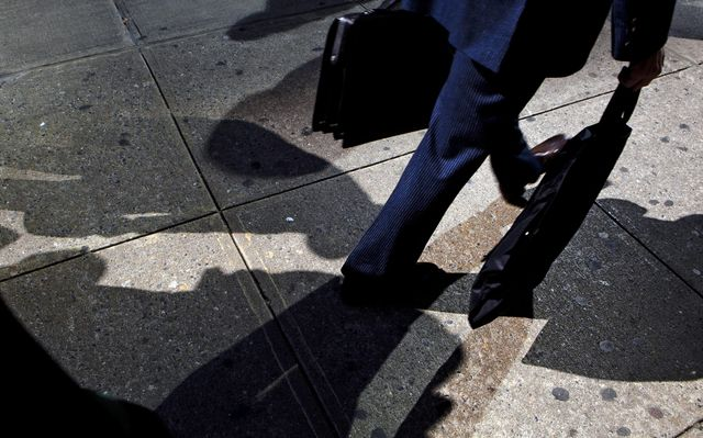 Shadow Banks Could Take $11 Billion Annual Profit, Goldman Says featured image