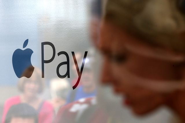 Fraud Comes to Apple Pay featured image