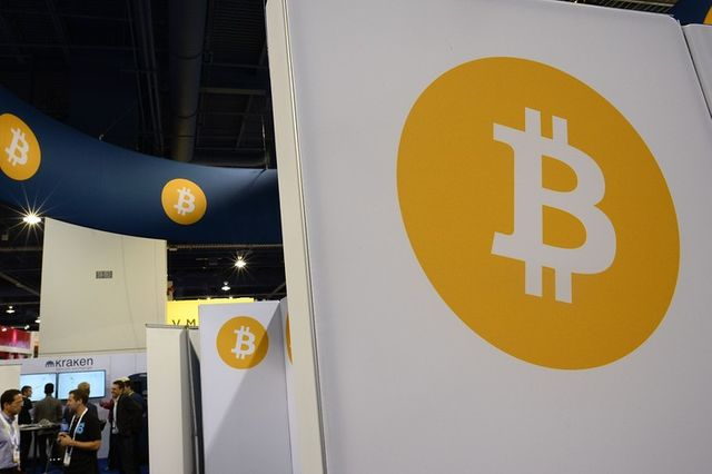 Secretive Bitcoin Startup 21 Reveals Record Funds, Hints at Mass Consumer Play featured image