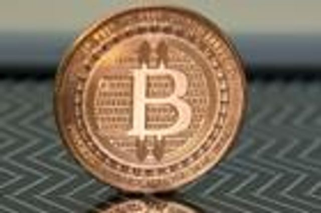Bitcoin technology offers clarity for derivatives featured image