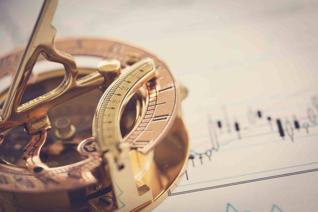 Overstock Invests $5 Million in Peernova in First Bitcoin Investment featured image