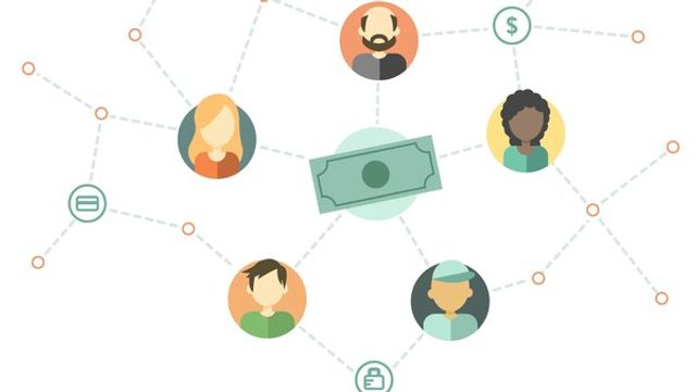 Measuring Social 'Trust' to Make Loans featured image