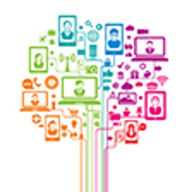 BBVA Acquires Spring Studio for Digital Banking Initiatives featured image