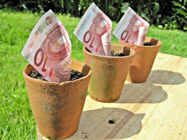 German Online Loans Platform Smava Raises $16M featured image