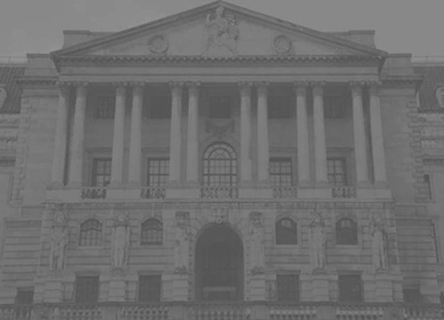 LONDON FINTECH: OPEN API STANDARD FOR UKBANKS featured image