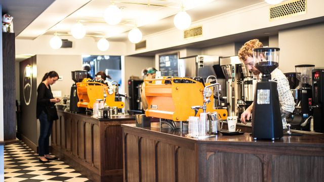 Square graduates from barista tips to business financing featured image