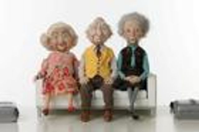 Wonga hit in the pocket by tighter lending rules featured image