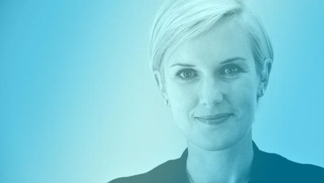 Why Facebook's Former Design Chief Is Joining A Finance Startup featured image