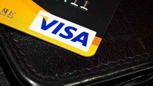 Visa Europe unveils innovation hub for fintech startups featured image