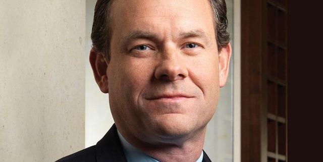 Envestnet acquires Finance Logix featured image