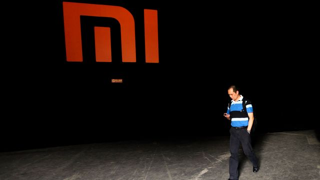 Xiaomi is taking on Alibaba and Tencent by launching its own bank featured image