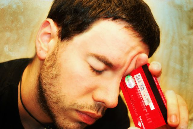 Millennials Are Destroying Banks, And It's The Banks' Fault featured image