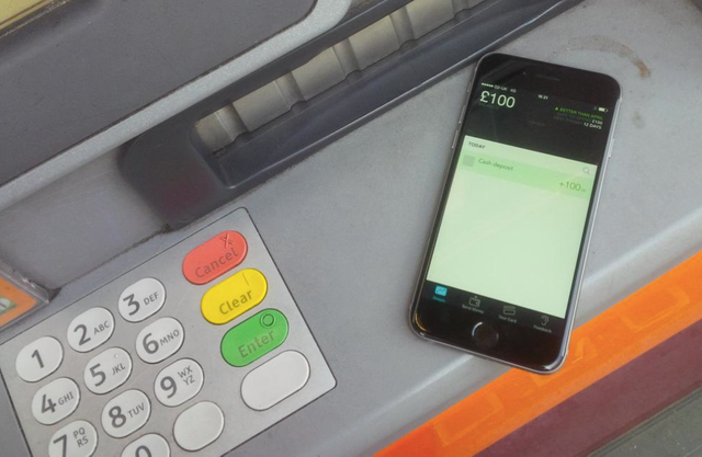 """GoCardless Founder Tom Blomfield's New Startup Is A """"Full Stack"""" Mobile-First Bank featured image"""