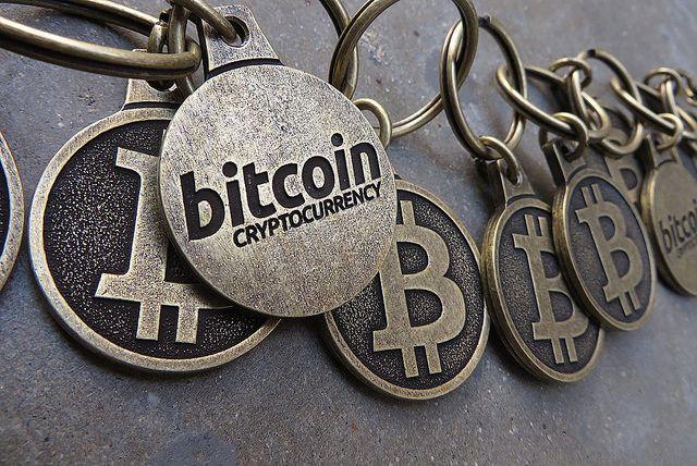 Bitcoin Blockchain financial trading startup Mirror raises $8.8m Series A featured image