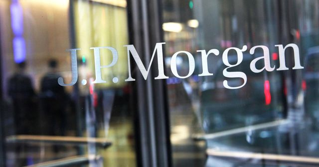 JPMorgan cuts the cord on voicemail featured image