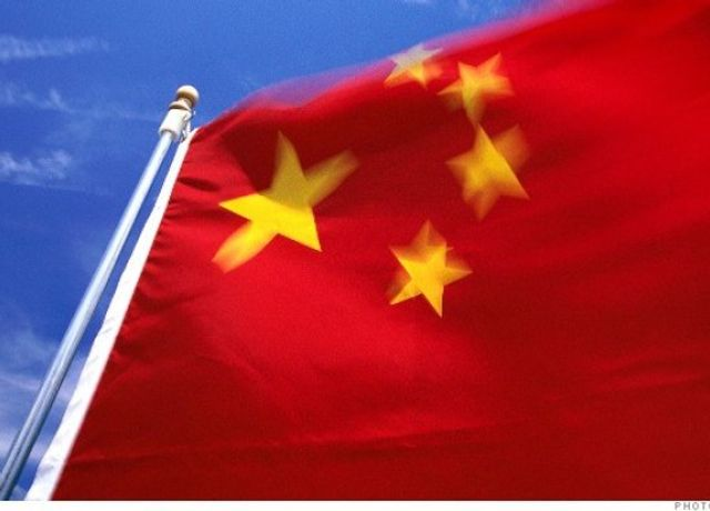 This partnership wants to bring credit scores to China featured image