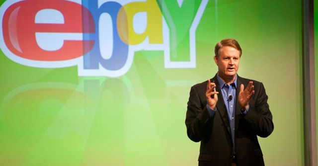 Inside the tech divorce of the decade: PayPal and eBay start a new life without each other featured image