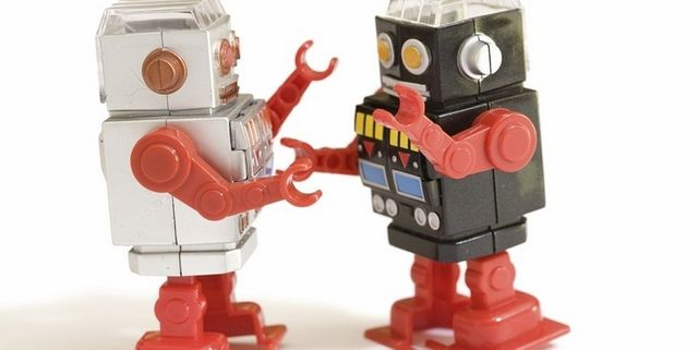 Betterment catches up to Wealthfront in AUM as robo competition reaches boiling point featured image