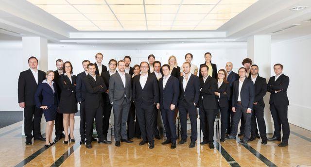 SavingGlobal Raises Further €20M To Crack Open The European Savings Deposit Market featured image