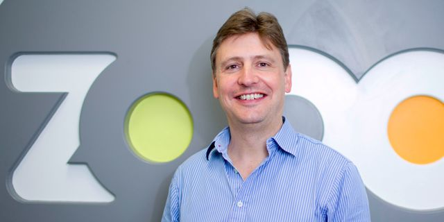 Peer-to-peer lender Zopa is growing like crazy and will do £1 billion next year featured image