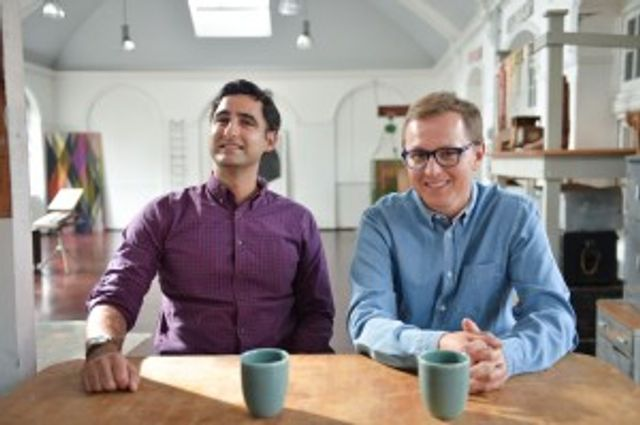 British Business Bank makes £5m investment in MarketInvoice featured image