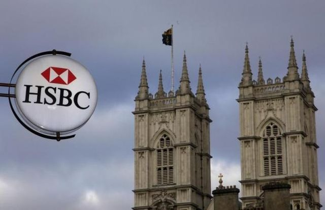 HSBC says tech firms may face more regulation on banking services featured image