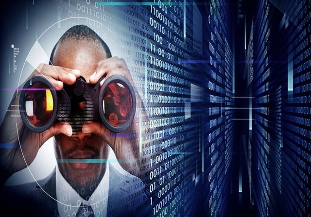 CYBER INSURANCE MARKET TO THRIVE, TRIPLE BY 2020 featured image