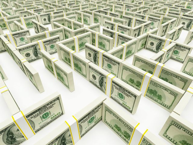 Kreditech Nabs $92M To Build Financial Services For The 'Underbanked' featured image
