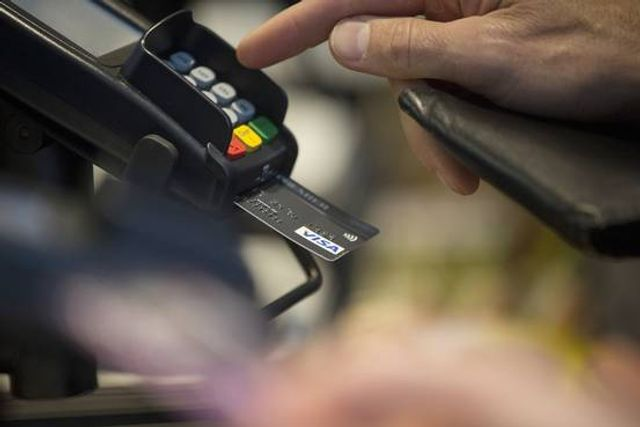 The Chips, EMV US PIN challenge featured image