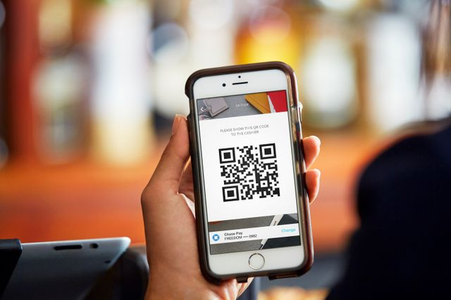 The Problem With Chase Pay, The Bank's Forthcoming Apple Pay Competitor featured image