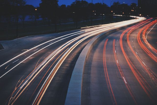Safety, Savings and Why Self-Driving Cars Will Transform the Insurance Industry featured image