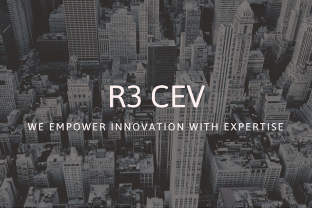 Total Number of Banks in the R3 CEV Blockchain Consortium Rises to 42 featured image