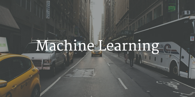 15 Players that Use Machine Learning in FinTech Space featured image