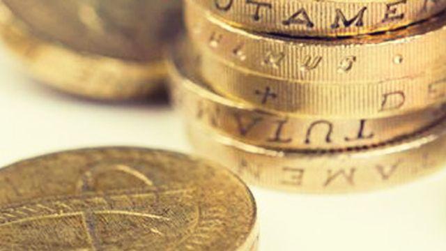 Digital savings startup Moneybox raises $3 million featured image