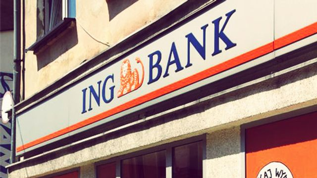 ING invests in Asian marketplace lender featured image