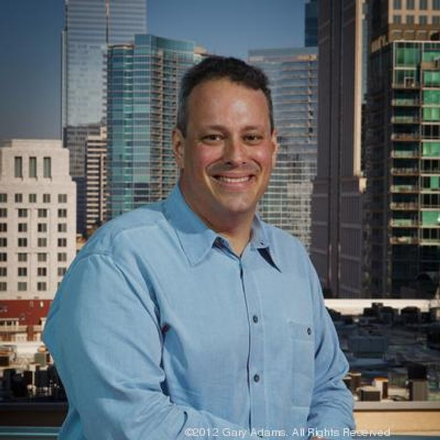 Fintech Kabbage to add up to 300 jobs, expand Atlanta HQ featured image