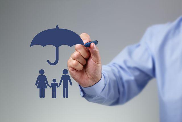 The Next Billion-Dollar Insurer featured image