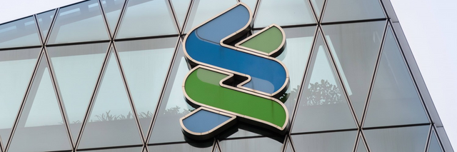 How Standard Chartered is Using Ripple to Rethink Trade Finance featured image