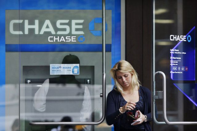 Banks are teaming up to launch a Venmo killer featured image