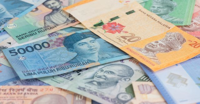 InstaRem raises $5M to make overseas money transfers cheaper and faster in Asia featured image