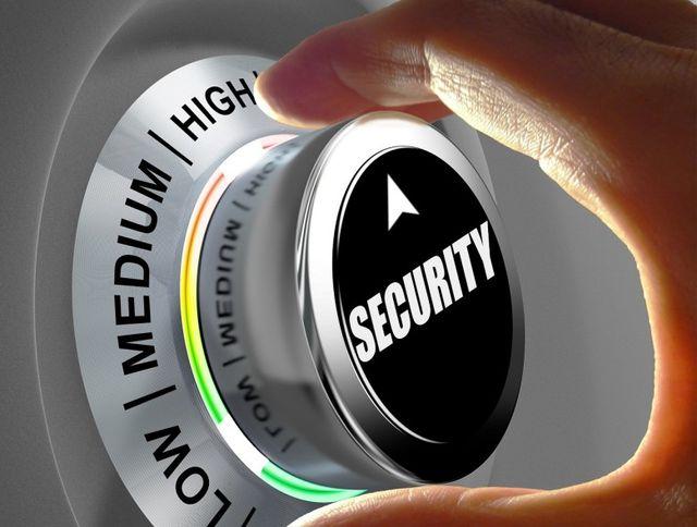 Elliptic raises $5 million for blockchain securityapps featured image