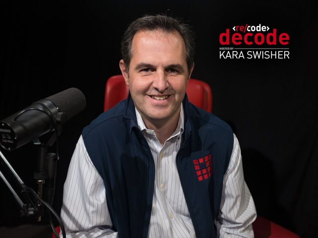 Should Investors Value Lending Club as a Tech Company or a Bank? CEO Renaud Laplanche Shrugs. featured image