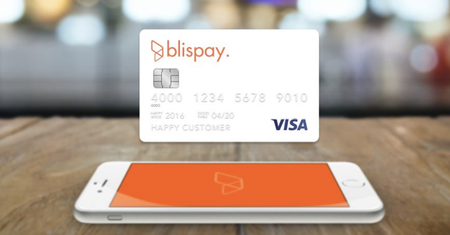 Blispay, the financing program for SMBs, raises $12.75M in seed funding featured image