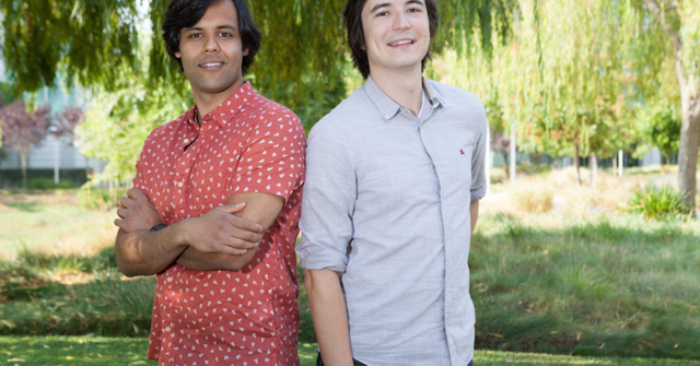 RobinHood's chief executive on the importance of design in fintech featured image