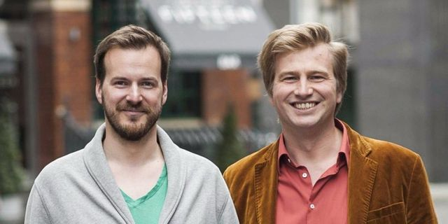 TransferWise is officially launching in a new $25 billion market featured image